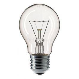 Лампа накаливания Osram E27 40Вт 2700K 4008321788528