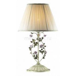Настольная лампа декоративная Odeon Light Tender 2796/1T