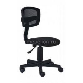 Стул компьютерный Бюрократ Бюрократ CH-299NX/15-21 черный