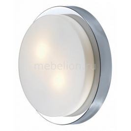 Накладной светильник Odeon Light Holger 2746/2C