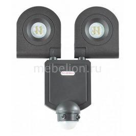 Настенный прожектор Novotech Titan 357221