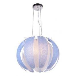 Подвесной светильник IDLamp 248 248/1-Blue
