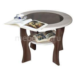 Стол журнальный Олимп-мебель Маджеста-6 1360627