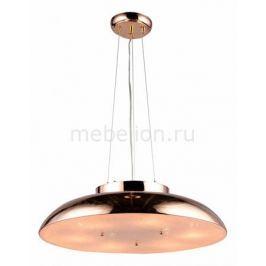 Подвесной светильник Maytoni Differentos CL814-06-G