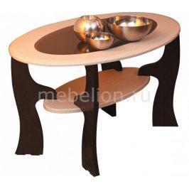 Стол журнальный Олимп-мебель Маджеста-4 1318527