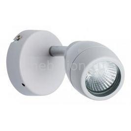 Спот MW-Light Аква 9 509023201