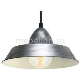 Подвесной светильник Eglo Auckland 49246
