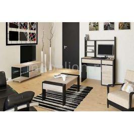 Набор для кабинета Мебель Трия Гарнитур для кабинета Мики