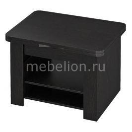 Стол-трансформер Мебель Трия тип 5 59254