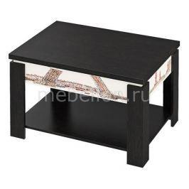 Стол-трансформер Мебель Трия тип 6 59256