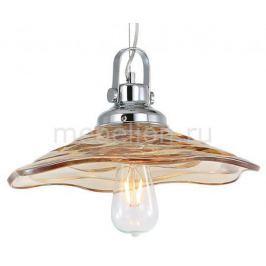Подвесной светильник Lussole 202 LSP-0206