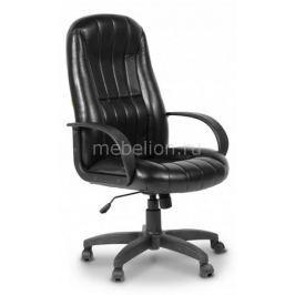 Кресло для руководителя Chairman Chairman 685 черный/черный