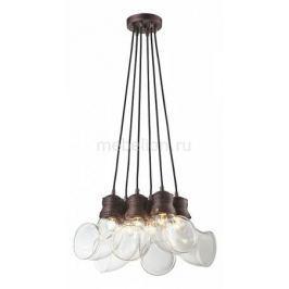 Подвесной светильник Lussole Loft LSP-9627