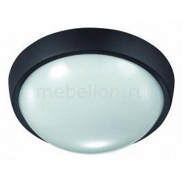 Накладной светильник Novotech Opal 357186