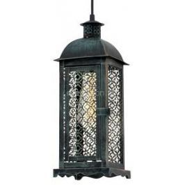 Подвесной светильник Eglo Winsham 49215
