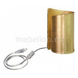 Настольная лампа декоративная Lightstar Simple light 811912