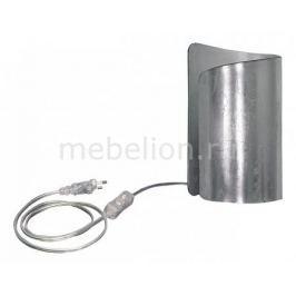 Настольная лампа декоративная Lightstar Simple light 811914