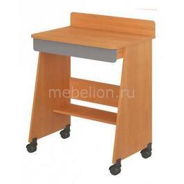 Стол компьютерный Merdes Живой дизайн СК-3