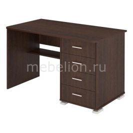 Стол письменный Merdes Живой дизайн СК-28СМ