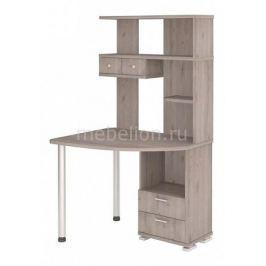 Стол компьютерный Merdes Домино нельсон СК-20