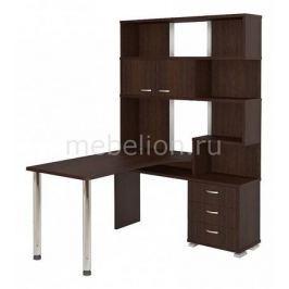 Стол компьютерный Merdes Домино СР-420170