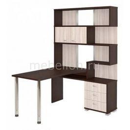 Стол компьютерный Merdes Домино СР-420130