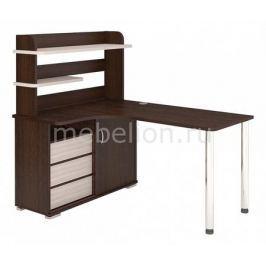 Стол компьютерный Merdes Домино СР-145М