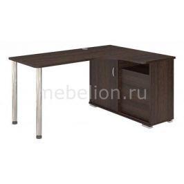 Стол письменный Merdes Домино СР-145СМ