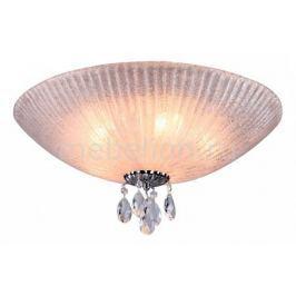Накладной светильник Maytoni Bonnet CL809-05-N