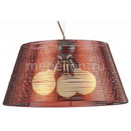Подвесной светильник ST-Luce Presa SL513.803.03