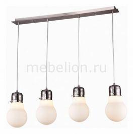 Подвесной светильник ST-Luce Buld SL299.503.04