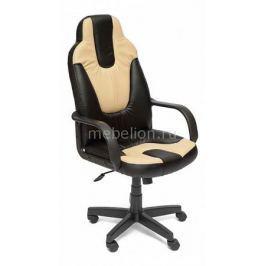 Кресло компьютерное Tetchair Neo1