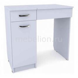 Стол туалетный МФ Мастер Риано-3