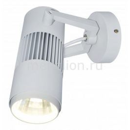 Светильник на штанге Arte Lamp Track Lights A6520AP-1WH Track Lights A6520AP-1WH
