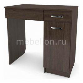 Стол туалетный МФ Мастер Риано-4