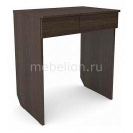 Стол туалетный МФ Мастер Риано-1