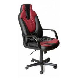 Кресло компьютерное Tetchair NEO 1