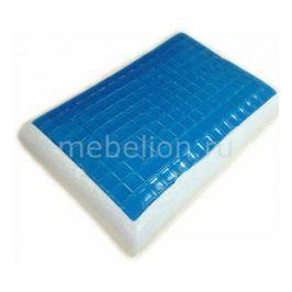 Подушка Arya Memory Foam TR00002765