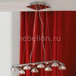 Подвесной светильник Lussole Montagano LSC-6103-08