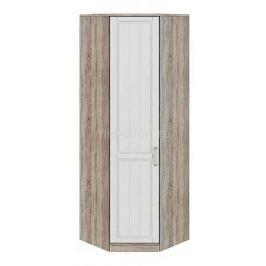 Шкаф платяной Мебель Трия Прованс СМ-223.07.026L