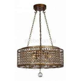Подвесной светильник Favourite Agadir 1304-4PC