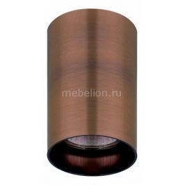 Накладной светильник Lightstar Rullo 214430