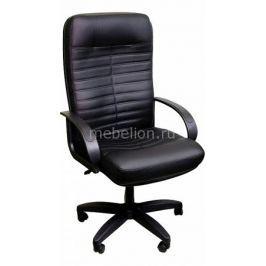 Кресло компьютерное Креслов Орман КВ-08-110000_0401