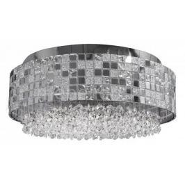 Накладной светильник Lightstar Bezazz 743064