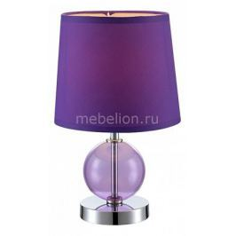 Настольная лампа декоративная Globo Volcano 21666