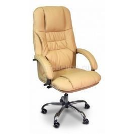 Кресло для руководителя Креслов Бридж КВ-14-131112_0413