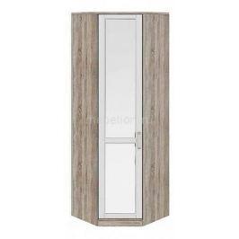 Шкаф платяной Мебель Трия Прованс СМ-223.07.027L