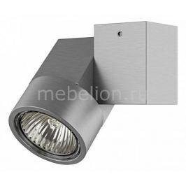 Светильник на штанге Lightstar Illumo X1 051029