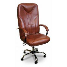 Кресло для руководителя Креслов Нэкст КВ-13-131112_0468