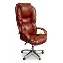 Кресло для руководителя Креслов Барон XXL КВ-12-131112